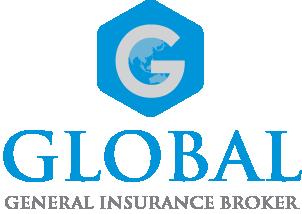 Global General Insurance Broker   Insurance Broker